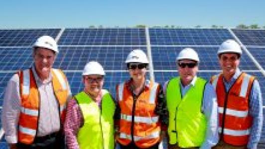solar-energy-tour-group