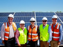 solar-energy-tour-group