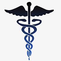 medical-sign-clipar