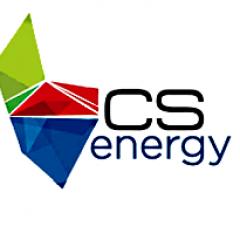 cs-energy_logo
